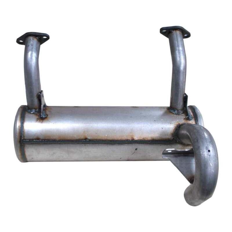 Miller 249313 Muffler Exhaust Engine Kohler