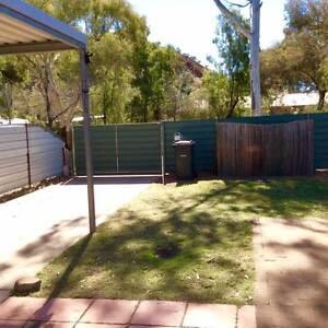 Alice Springs Old Eastside, Renovated 2 Bdrm Furn Unit, Pets Ok Alice Springs Alice Springs Area Preview
