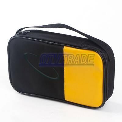 Soft Carrying Case For Fluke 712714715717718719724725725ex726