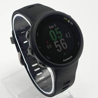 Garmin Forerunner 45 GPS Running Cycling Sports Heart Rate Watch #4460