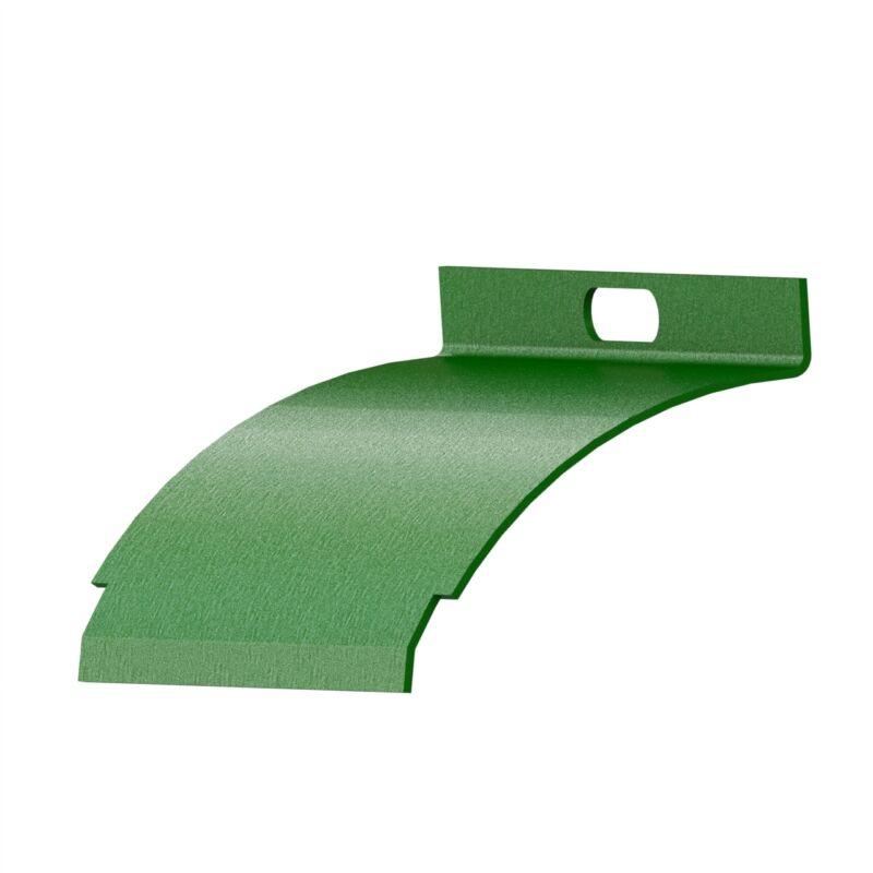 JD 5000 Series Cutter Head Sliding Door (E66518)