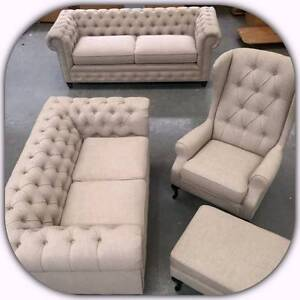 FURNITURE OUTLET WAREHOUSE DANDENONG Dandenong South Greater Dandenong Preview