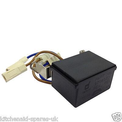 Kitchenaid Stand Mixer 6QT RFI Filter 9706073