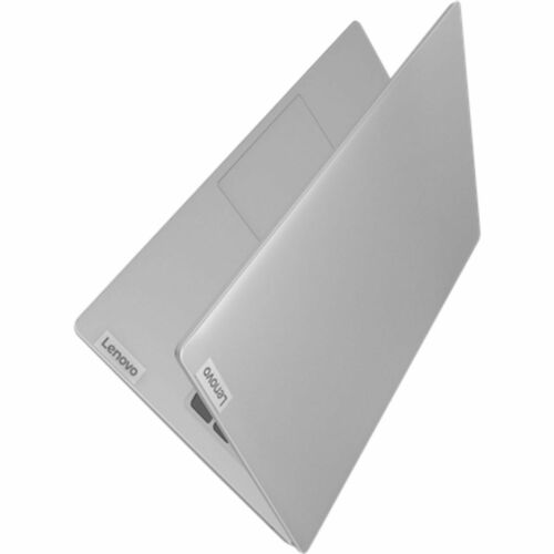 "Laptop Windows - Lenovo IdeaPad 1 11.6"" Laptop 4 GB RAM 64 AMD Athlon Silver Windows 10 Home S -"