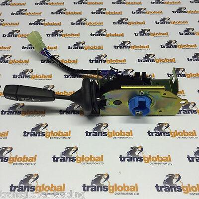 Indicator Horn Light Switch Stalk for Land Rover Defender TDCi PUMA 07> AMR6105