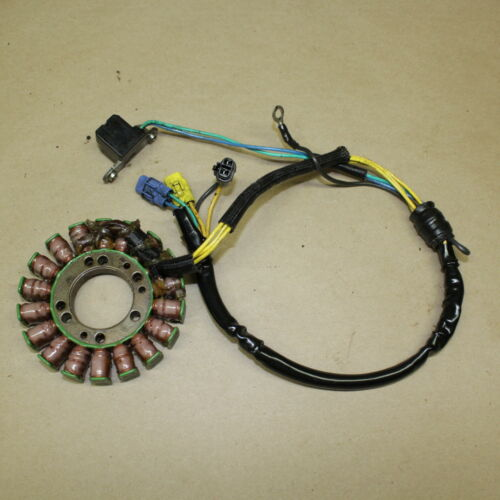 Kawasaki 99-05 Ultra 150 OEM Stator Ignition Generator