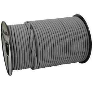 8mm-monoflex-Expanderseil-40m-Gummiseil-Seil-Plane-Netz