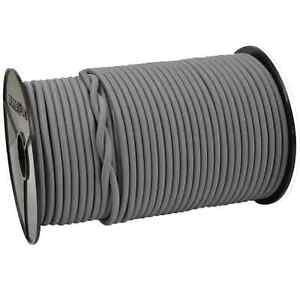 8mm-monoflex-Expanderseil-40m-grau-Gummiseil-Seil-Plane-Netz