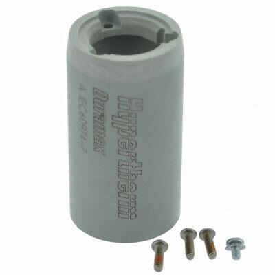 Hypertherm 228735 Kit M65m65mm85m85mm105m105mmrt Mounting Sleeve