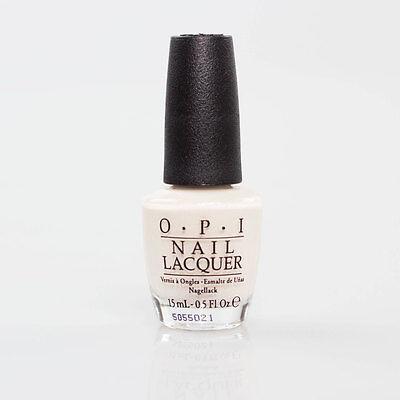 OPI Nail Polish - My Vampire is Buff 100% Authentic