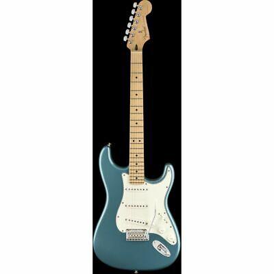 Fender Jugador STRATOCASTER, Arce Fingerboard, Tidepool - Guitarra Eléctrica
