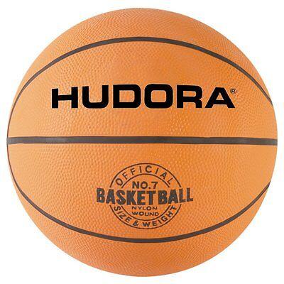 HUDORA 71570 Basketball, Gr. 7