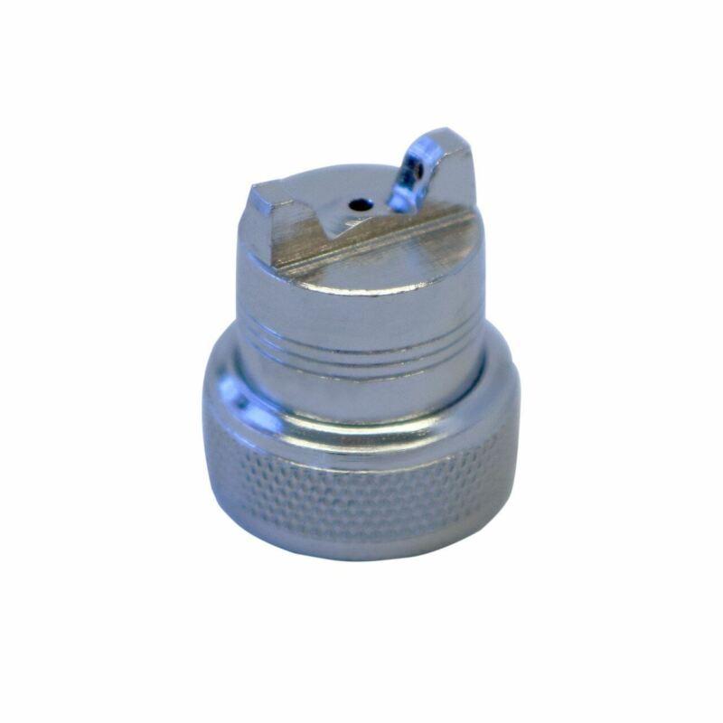 Paasche Fan Aircap for .66mm Airbrush, Part #TAF-3