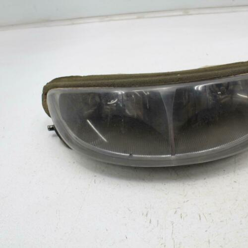 331 2002 polaris rmk 800 FRONT HEAD LIGHT LAMP HEADLIGHT