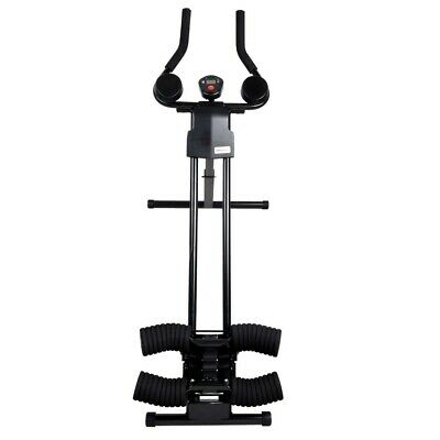 Powered Inversion Table - Ultrasport Bauchtrainer Ultra 150 Curved-Fitness Power AB Trainer