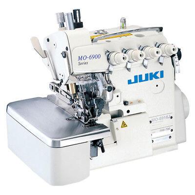 FIT JUKI OVERLOCK INDUSTRIAL MACHINES 2 X NEEDLE SCREW/'S ALAN KEY TYPE