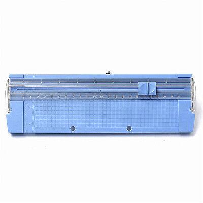 For Officekit A4 Precision Paper Card Art Trimmer Photo Cutter Cutting Mat