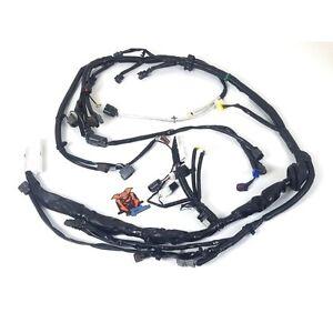 240sx engine harness ebay rh ebay com