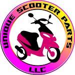 unique_scooter_parts