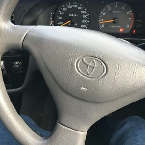 Toyota Camry Urgent sale Springvale South Greater Dandenong Preview