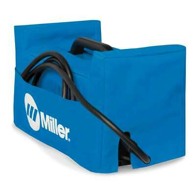 Miller 301262 Protective Cover For Millermatic 141190211 And Multimatic 215