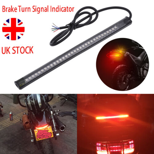 Led strip lights il motorcycle taillights photo 390