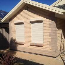 Roller Shutter **ON SPECIAL** $650   O.N.O Hampstead Gardens Port Adelaide Area Preview
