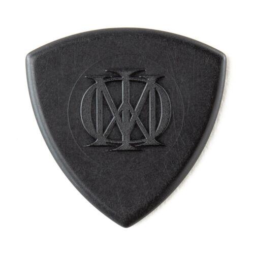 Dream Theater-Guitar Pick-John Petrucci-Trinity-Flow-Jazz-Dunlop-Licensed New