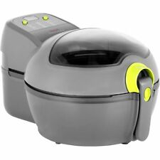 Tefal GH840B40 ActiFry Fryer Grey New from AO