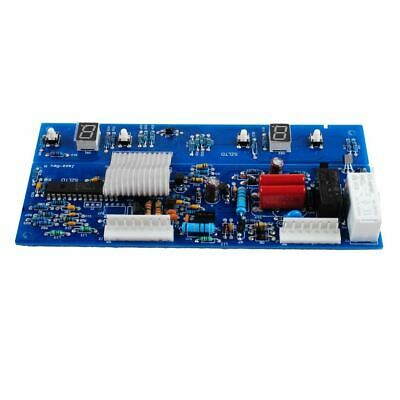 W10503278 Electric Control W10165748 12784415 12868513 Compatible with -