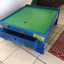 Kids Play Table - Lego Table - Train Table - Car Table - ROBINA Robina Gold Coast South Preview