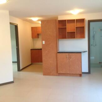 Granny Flat For Rent in Greystanes