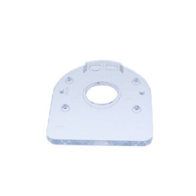 Porter Cable OEM N381728 replacement laminate trimmer sub-ba