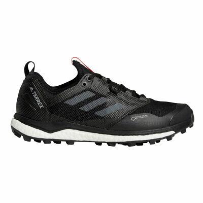 adidas Herren Trail Laufschuhe Terrex Agravic XT GORE-TEX®