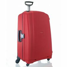 Samsonite Luggage Flite Spinner 28-Inch Travel Bag