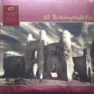U2-The-Unforgettable-Fire-180g-Universal-Vinyl-Booklet-2009-Island