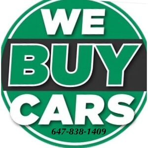 ⭐️BIG CA$H ⭐️4 SCRAP CARS $$Boness$$ HIGHEST Cash for Used Cars