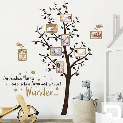 n Baum Ein bisschen Mama... für Fotos von DESIGNSCAPE® (Tattoos Für Mama)
