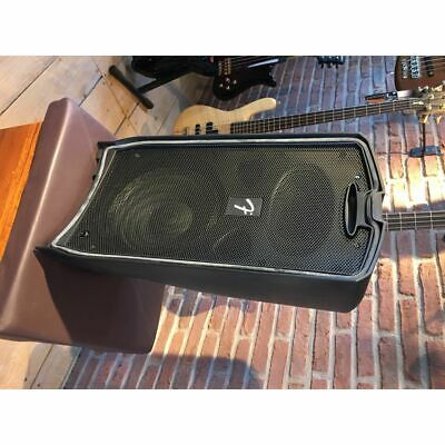 Fender Altavoz Assembly Passport Pro 500