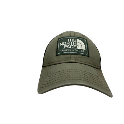 159094 Buff Original Hunter Military Headwear Camo Camo  Hats /& Headwear