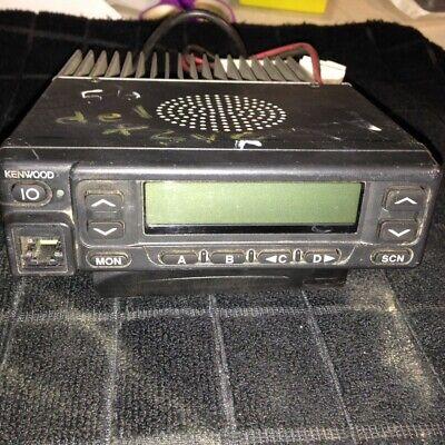 Price Changekenwood 780h Vhf Mobile Unit