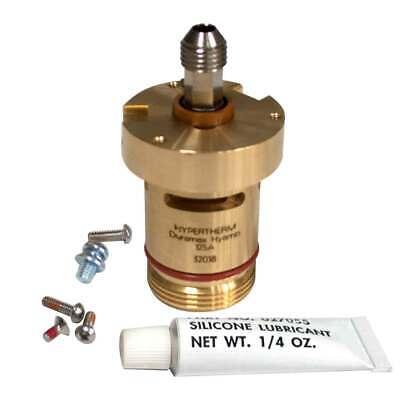 Hypertherm 428147 Kit Duramax Hyamp Machine Torch Main Body Replacement