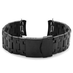 Luminox Watch Band 3000 3b961957e