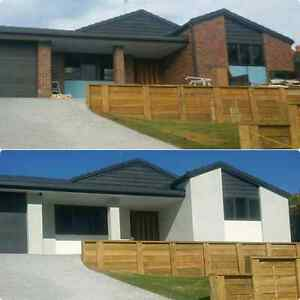Quality rendering/free quotes Bundall Gold Coast City Preview