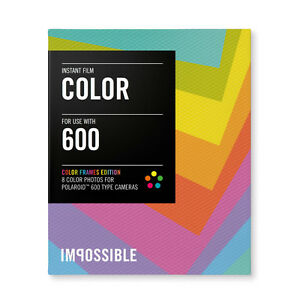 Impossible-Project-Color-Frame-Edition-Color-Film-for-Polaroid-600-Type-Cameras