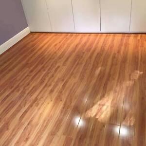 Natro Flooring - Quality job with unbeatable price