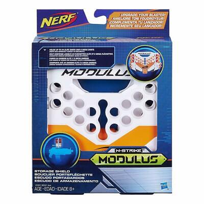 Nerf N-Strike Modulus Storage Shield