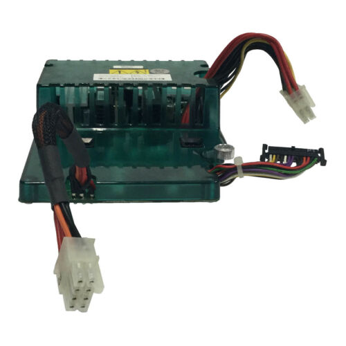 HP 392611-001 power converter Free Shipping