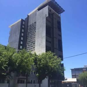 Affordable City Apartment Adelaide CBD Adelaide City Preview