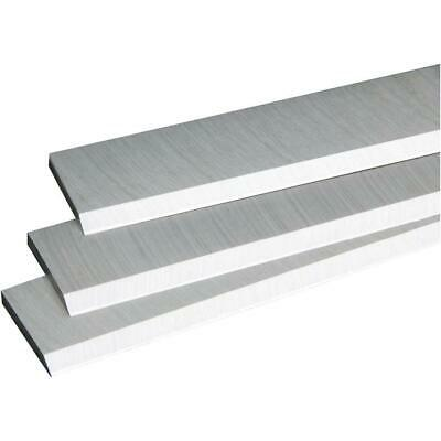 16 - 2132 X 1 - 38 Jointer Knives 18 High Speed Steel Delta 1 Each 165431